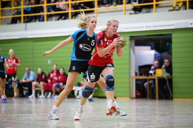 Hsg Badenstedt Handball