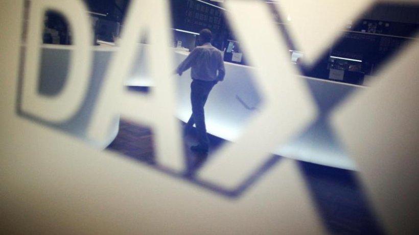 Dax-Anleger vorsichtig nach TV-Duell in den USA