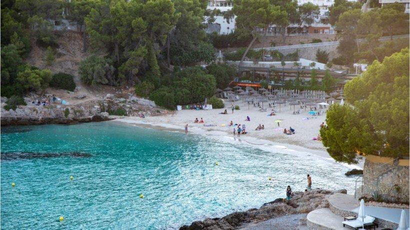 Mallorca Reisewarnung