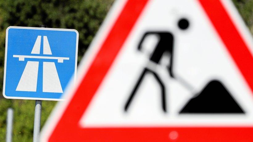 kontakte für parkplatzdates a7 zwischen göttingen und northeim