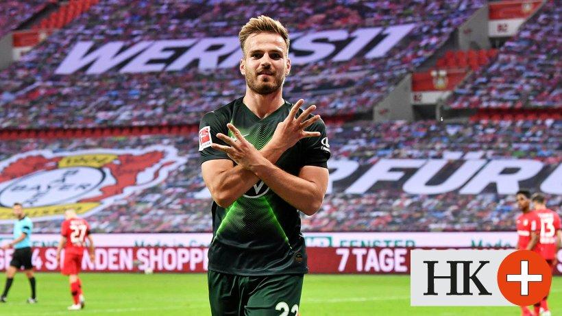Kader-Check: Der VfL Wolfsburg braucht drei Neue