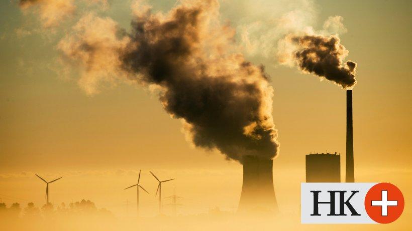 Umfrage: Deutsche sehen Politik beim Klimaschutz in der Pflicht