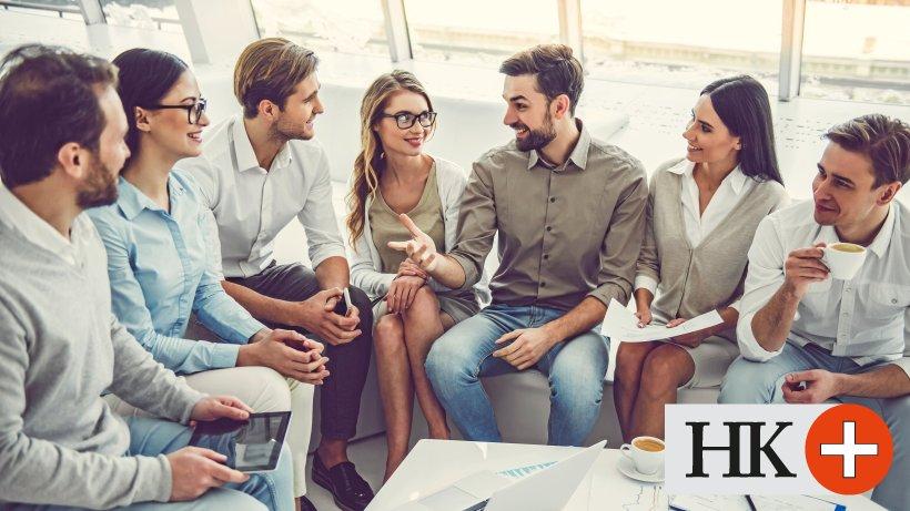 Diversität in Unternehmen: Viel Luft nach oben in deutschen Firmen